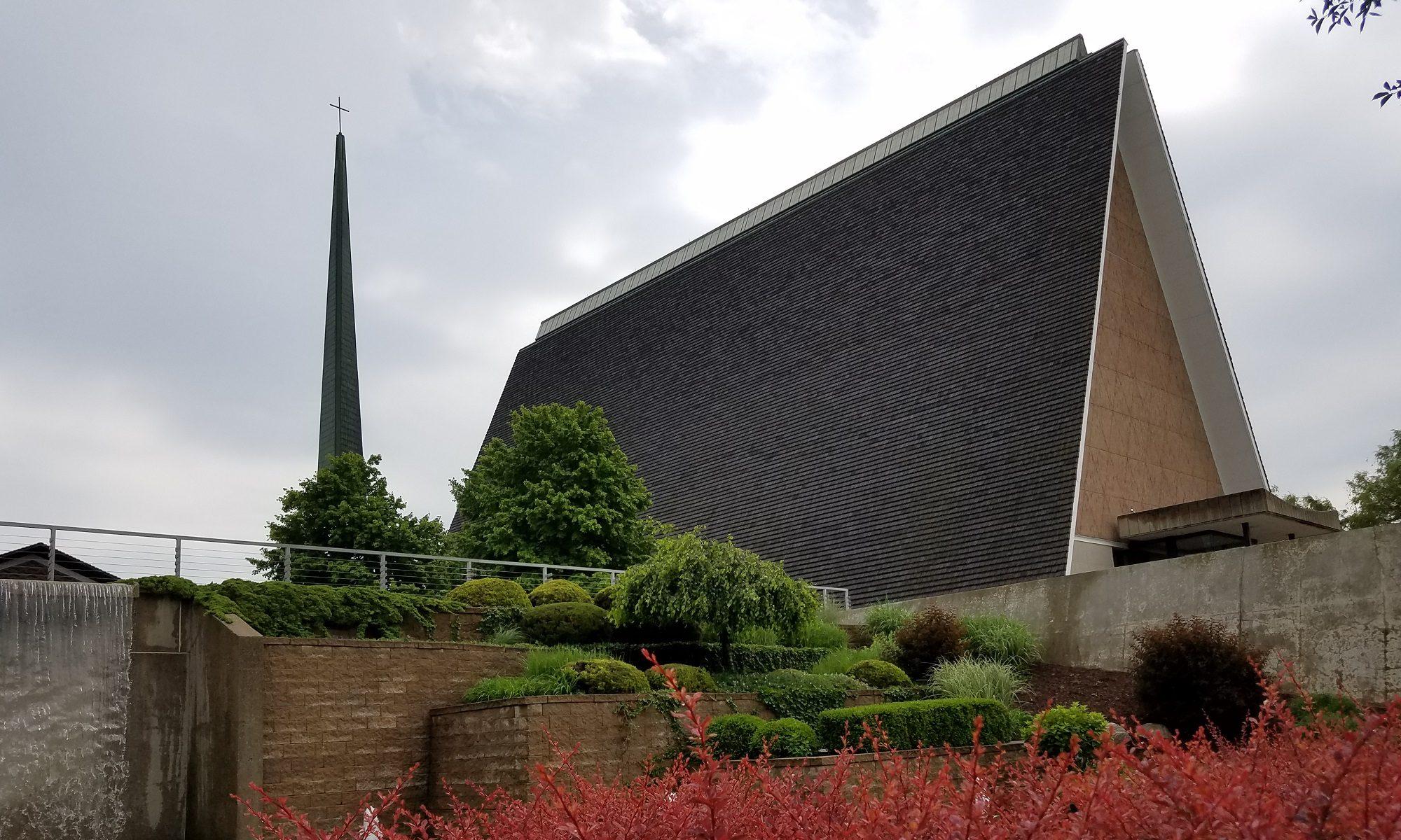 Concordia Theological Seminary, Fort Wayne